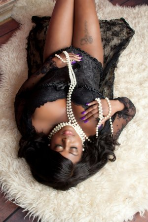 Anya independent escorts in Los Lunas New Mexico