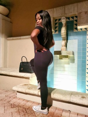 Michaella speed dating in Asheville & call girl